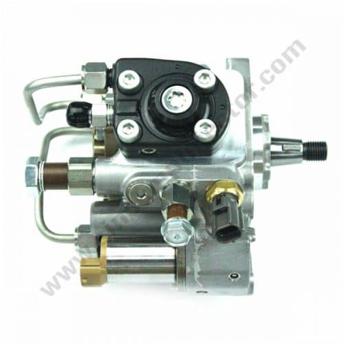 isuzu 6hk1 injection pump
