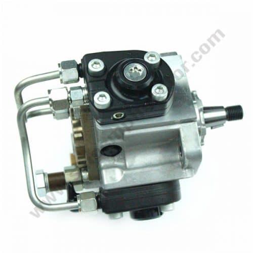 6hk1 injection pump