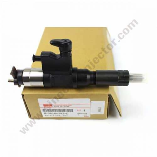 6hk1 injector