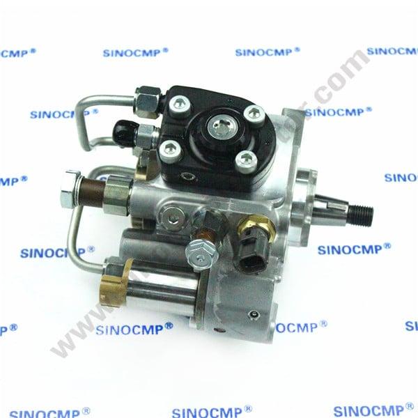 294050-0103 Denso 6HK1 Diesel Fuel Injection Pump