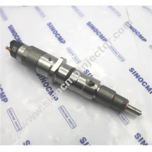 Harga Injector Komatsu PC200-8Harga Injector Komatsu PC200-8