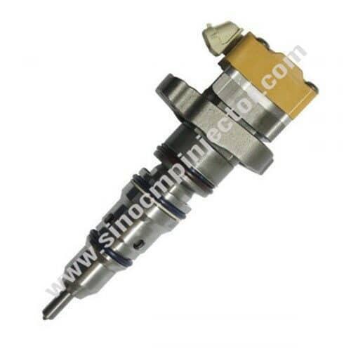 177-4754 1774754 Fuel Injector