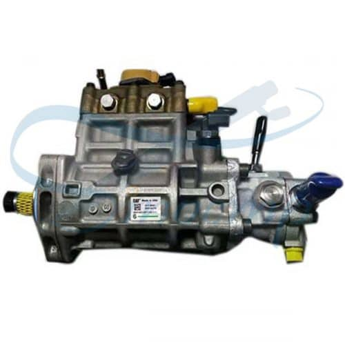 CAT C4.4 Injection Pump