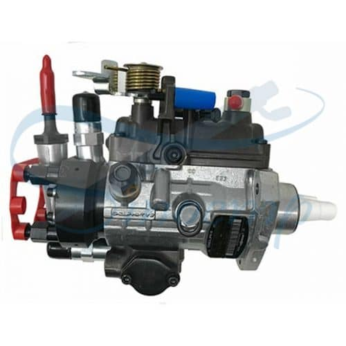Delphi DP210 Fuel Pump
