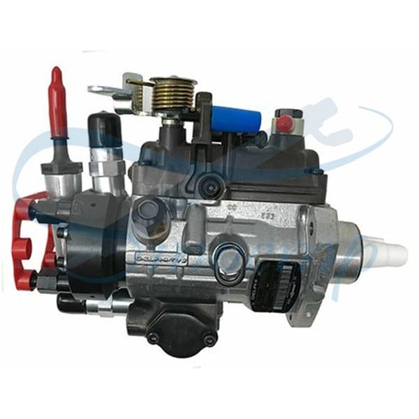 Delphi DP210 Fuel Pump