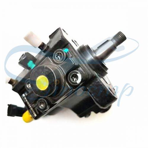 0445010142 0986437032 Bosch Fuel Pump