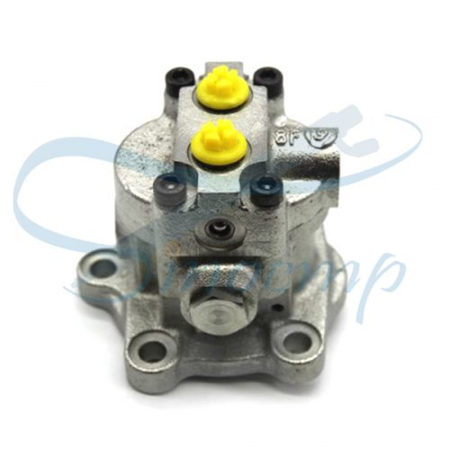 292-3751 Cat Fuel Transfer Pump