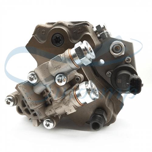Doosan High Pressure Pump 65.10501-7005A