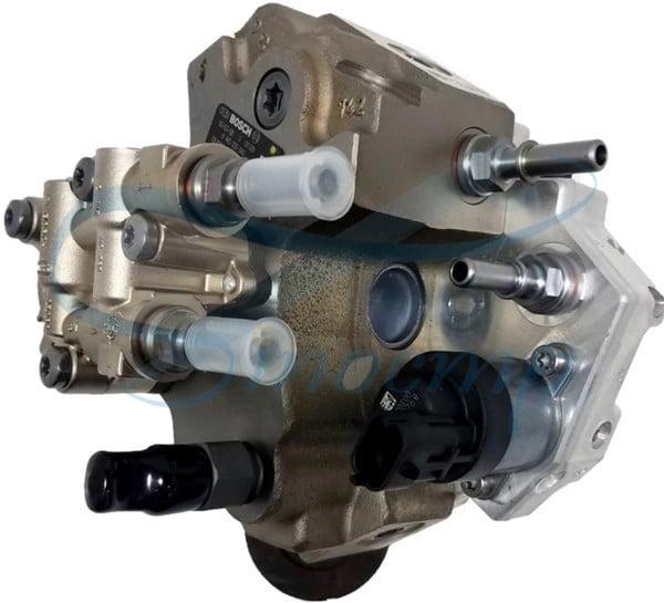 Bosch Injection Pump 0445020043