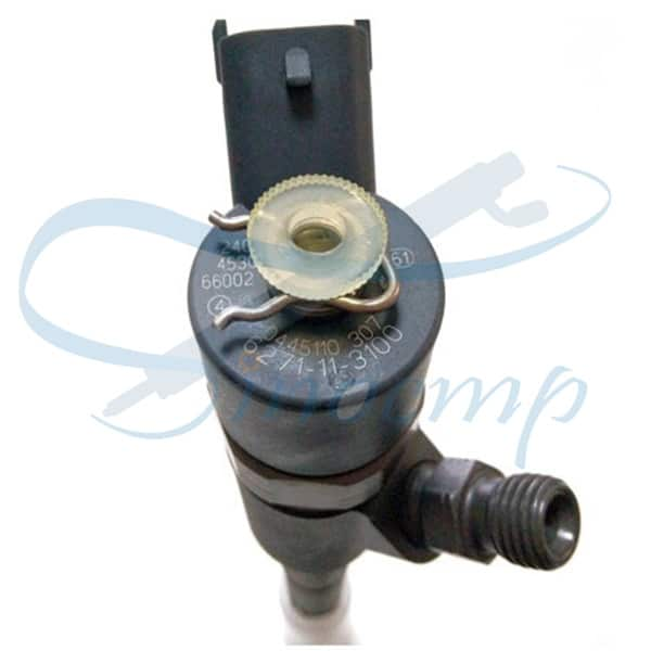 Bosch Injector 0445110307