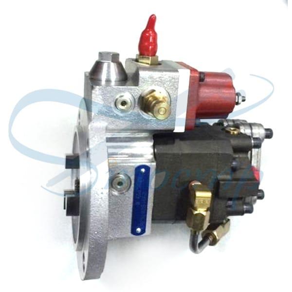 Cummins M11 Fuel Pump