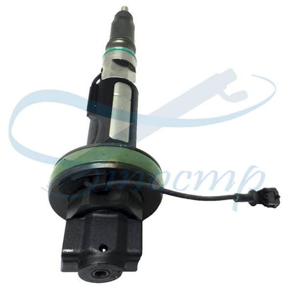 Cummins QSK Injector 2867147