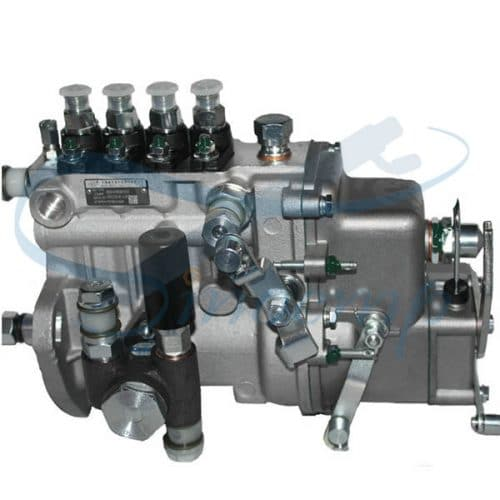 Fuel Injection Pump ASSY BHF4PL080040